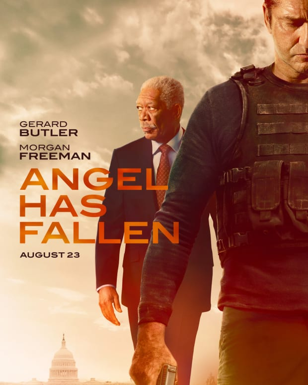 movie-review-angel-has-fallen