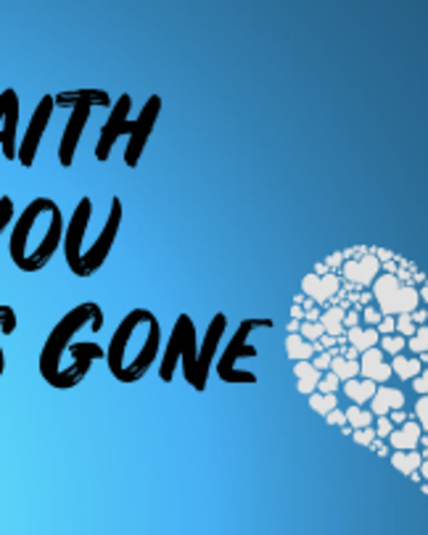 poem-my-faith-in-you-is-gone