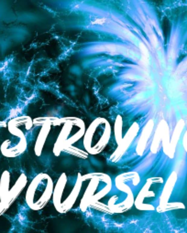 poem-destroying-yourself
