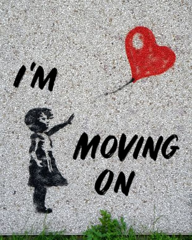 poem-im-moving-on