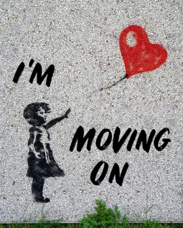 poem-im-moving-on