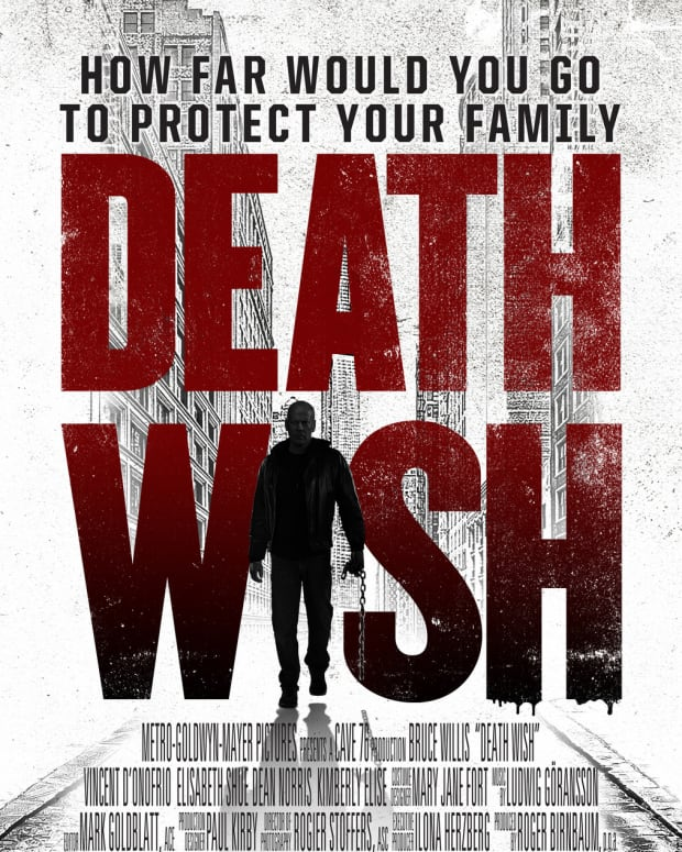 vault-movie-review-death-wish