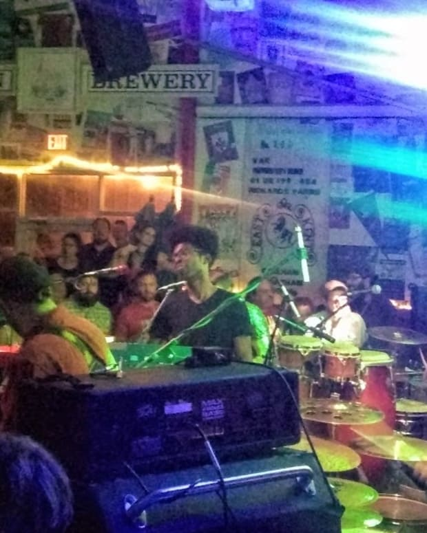 the-fritz-plays-round-2-of-3-at-dunedin-brewery