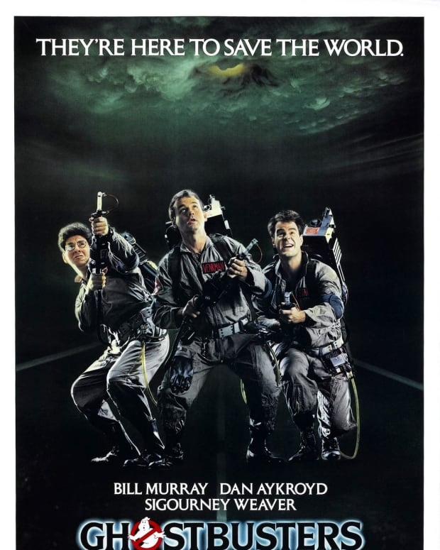 should-i-watch-ghostbusters-1984