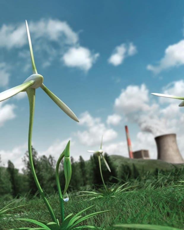 what-are-the-latest-developments-in-generating-electricity