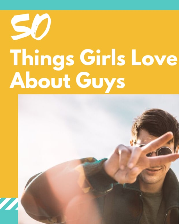 50-things-girls-like-about-guys
