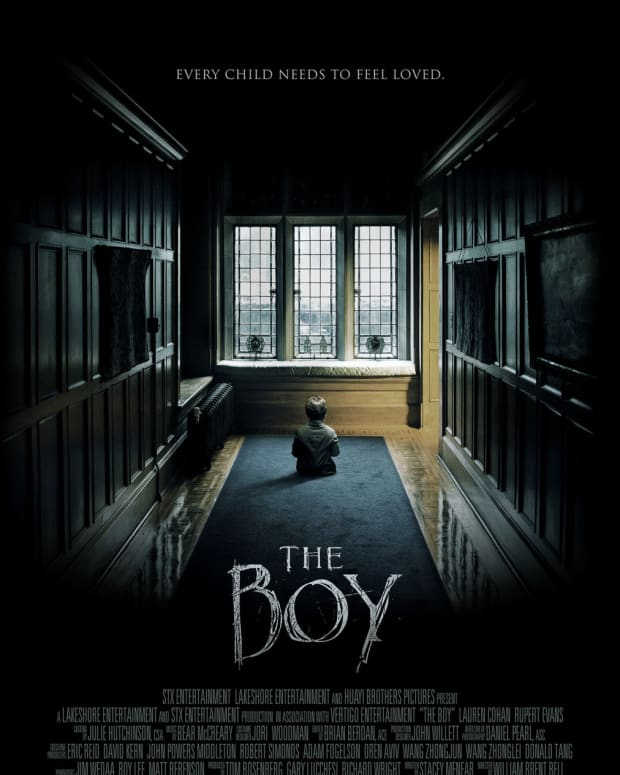 netflix-halloween-countdown-the-boy