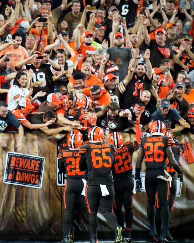 greatest-wins-in-cleveland-browns-history