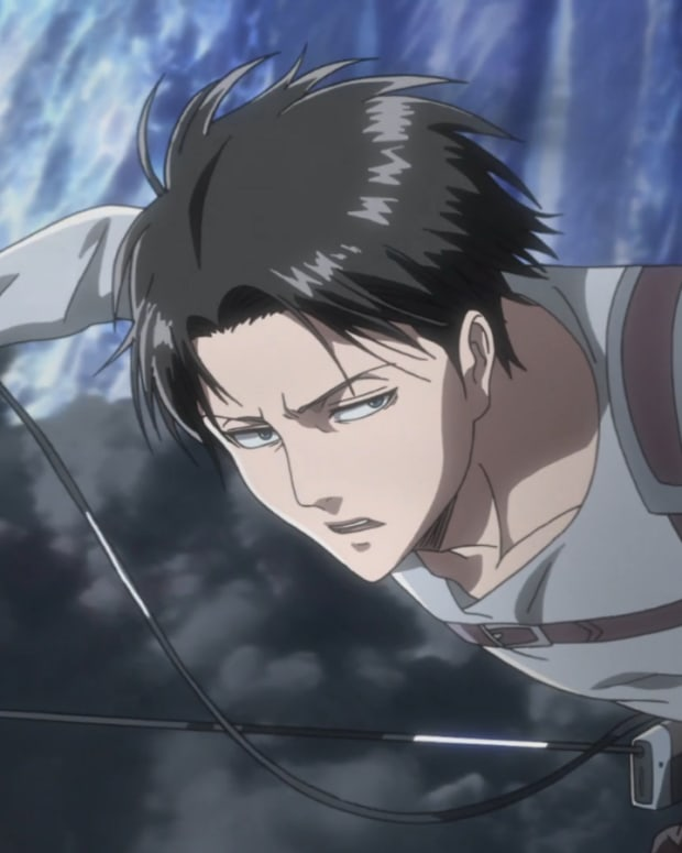 reapers-reviews-attack-on-titan-s3