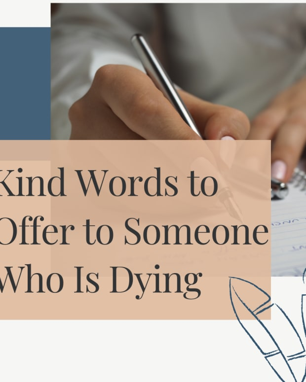 messages-for-someone-who-is-dying-what-to-say