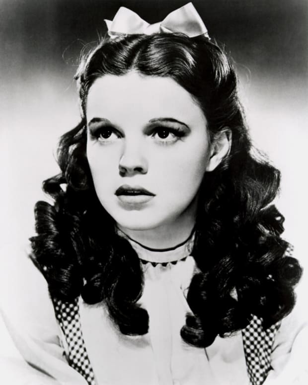 top-ten-judy-garland-films