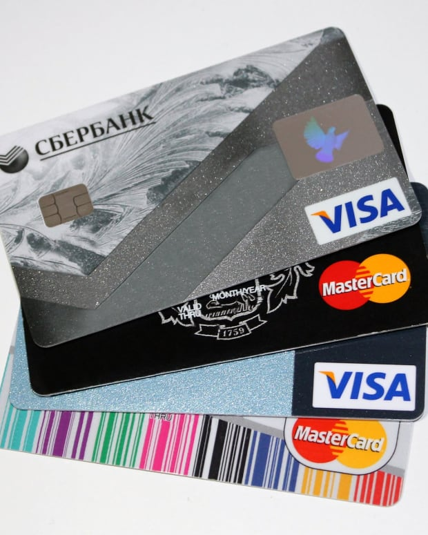 actionable-ways-to-eliminate-credit-card-debt