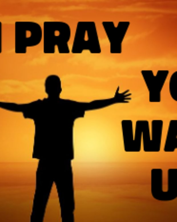 poem-i-pray-you-wake-up