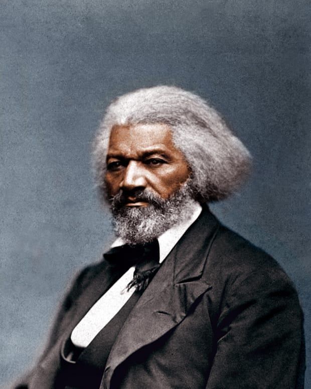 frederick-douglass-african-american-abolitionist-orator-and-journalist