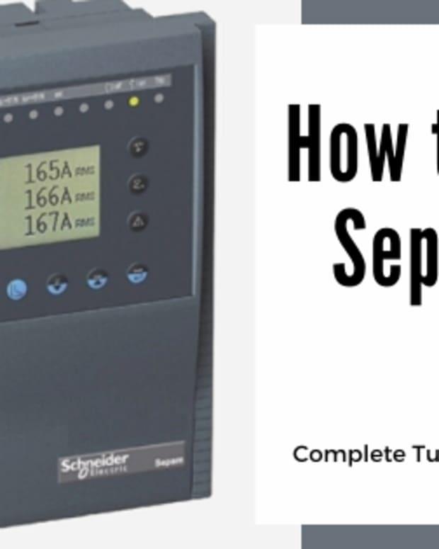 set-program-schneider-electric-sepam-s20-relay