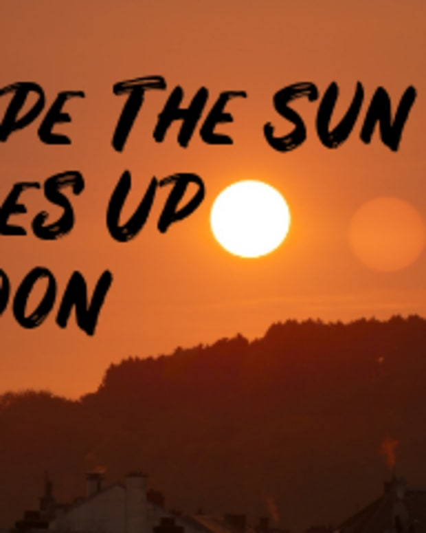 poem-i-hope-the-sun-comes-up-soon