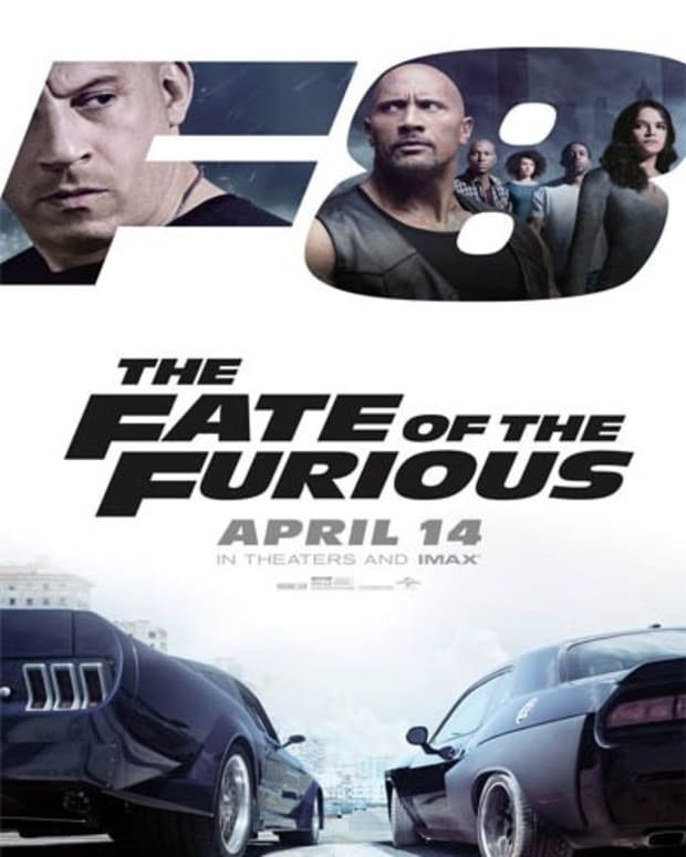 should-i-watch-fast-and-furious-8