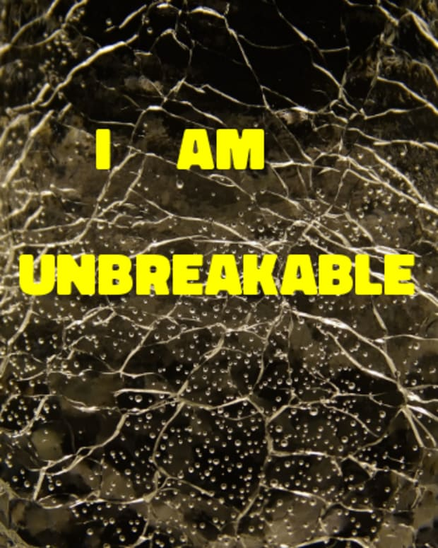 poem-i-am-unbreakable