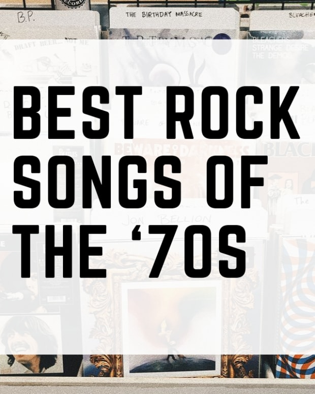 100-best-rock-songs-of-the-70s