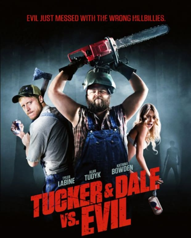 netflix-halloween-countdown-tucker-and-dale-vs-evil