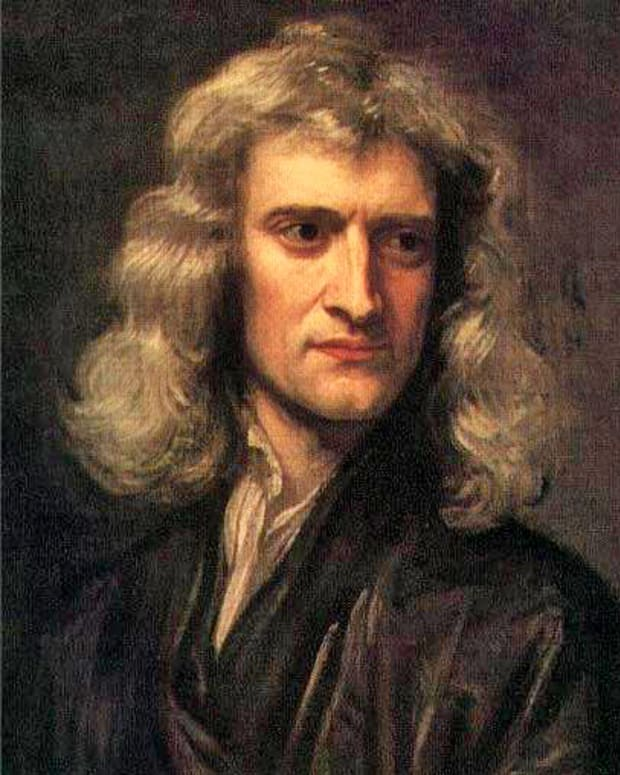sir-isaac-newton-a-great-mind-that-changed-the-world