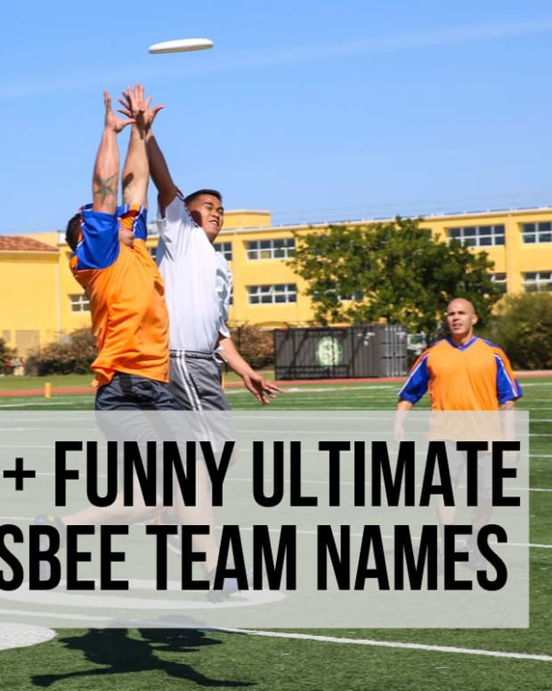ultimate-frisbee-team-names