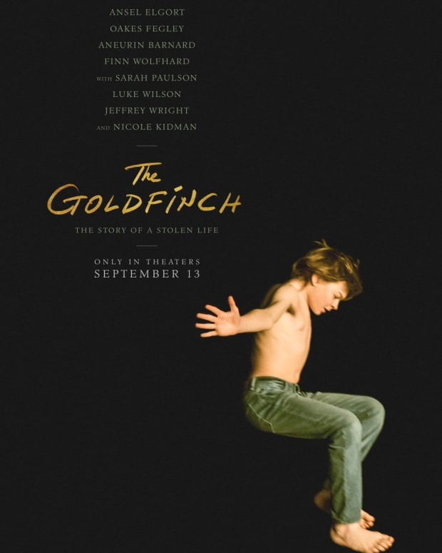 the-goldfinch-movie-review