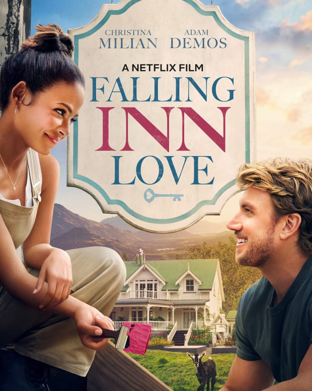 falling-inn-love-movie-review