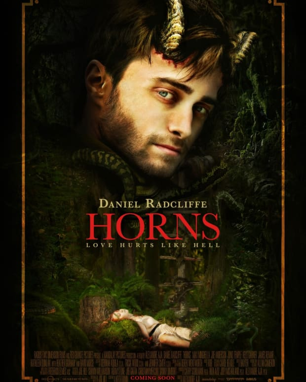 netflix-halloween-countdown-horns