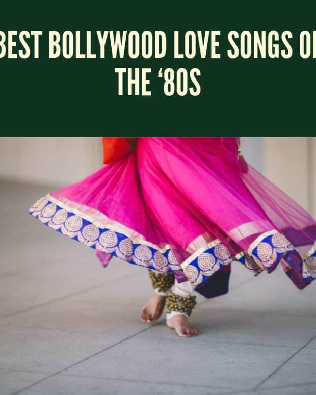 100-best-bollywood-love-songs-of-the-80s