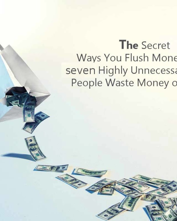 the-secret-ways-you-flush-money-away-seven-highly-unnecessary-expenses-people-waste-money-on-everyday