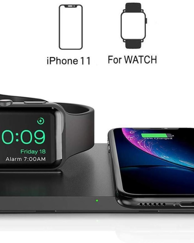 seneo-2-in-1-wireless-charging-pad-for-apple-watch-iphone-11