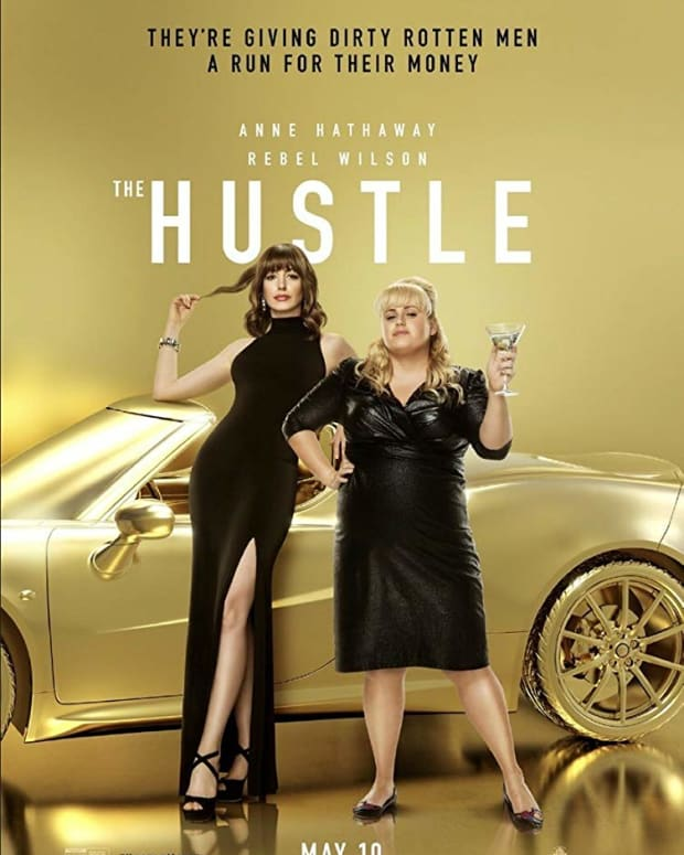 the-hustle-2019-an-irritated-movie-review