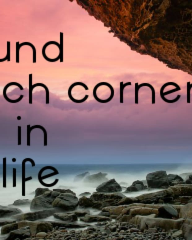 poem-around-each-corner-in-life