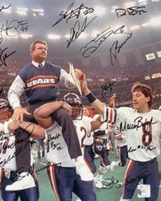 chicago-bears-top-10-players