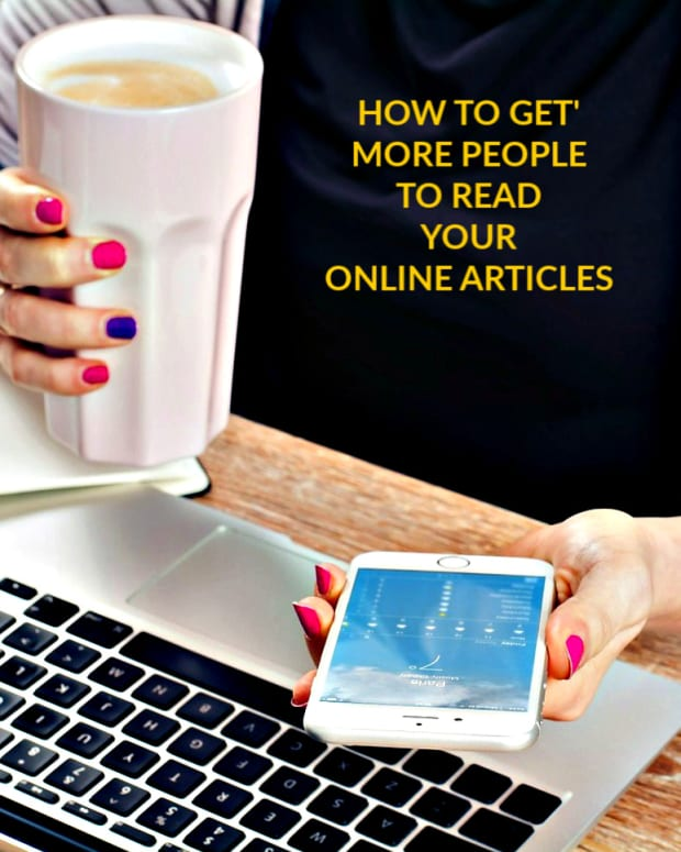the-best-way-to-format-a-successful-online-article
