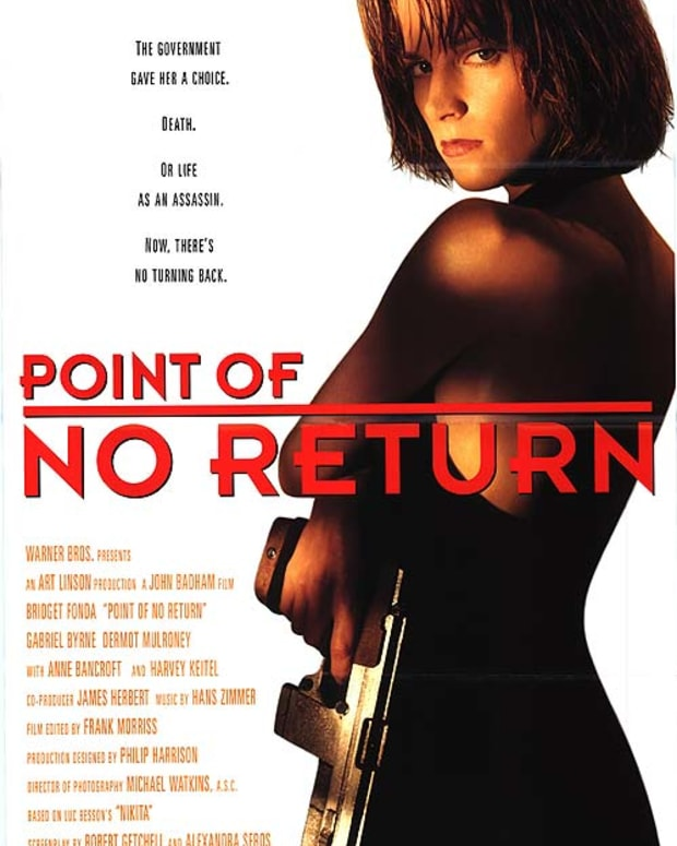 should-i-watch-point-of-no-return