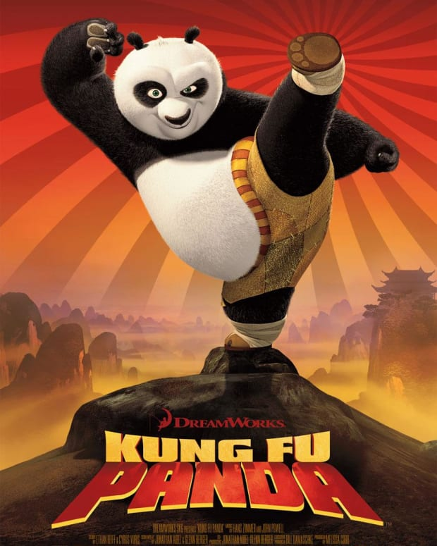 should-i-watch-kung-fu-panda