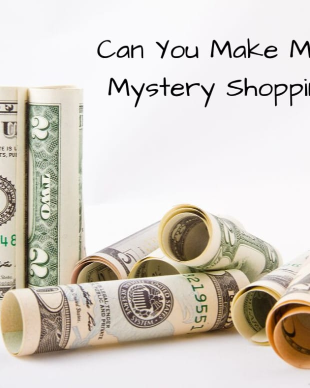 mystery-shopping-companies-that-really-pay-you