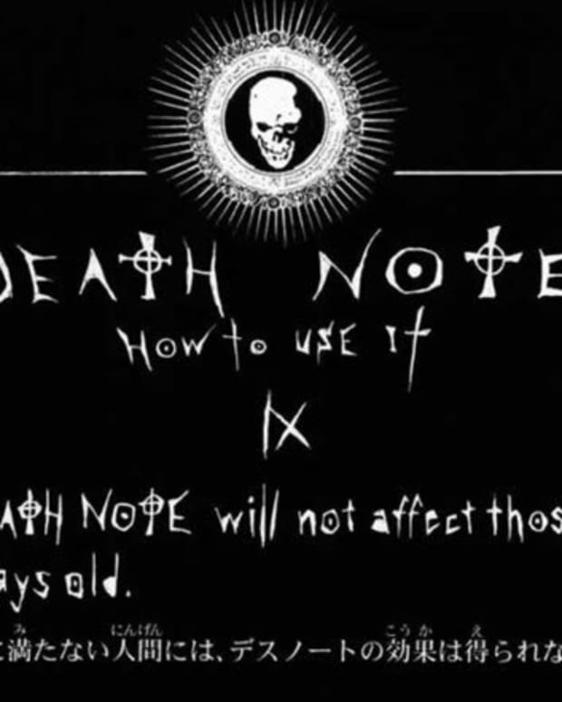 death-note-rules-you-didnt-know
