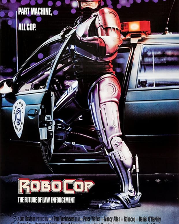 robocop-1987-an-electronically-classic-movie-review