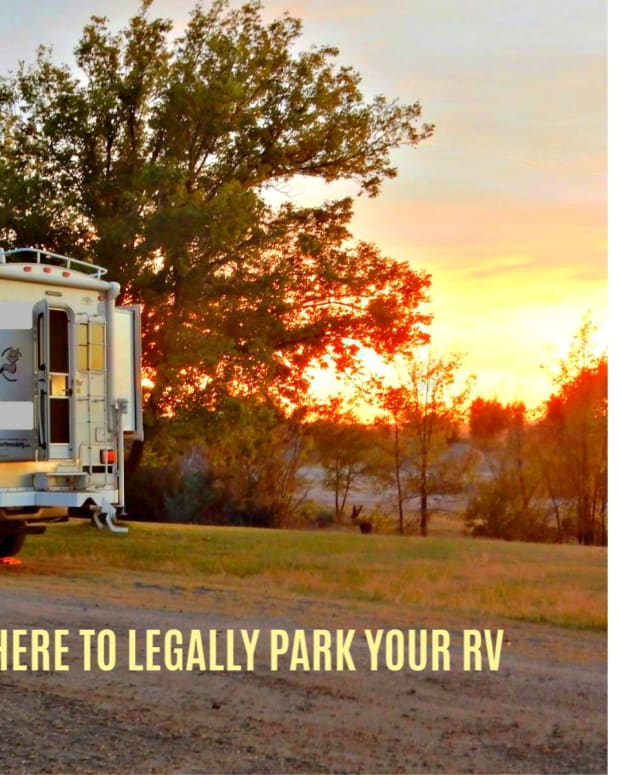 how-to-know-where-to-legally-park-your-rv