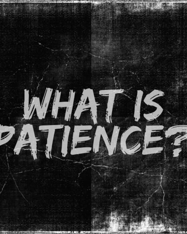 what-the-bible-says-about-patience