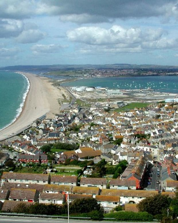 some-natural-wonders-of-the-dorset-coast