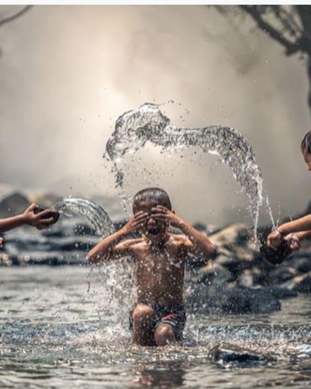 wet-wild-wonders-of-water