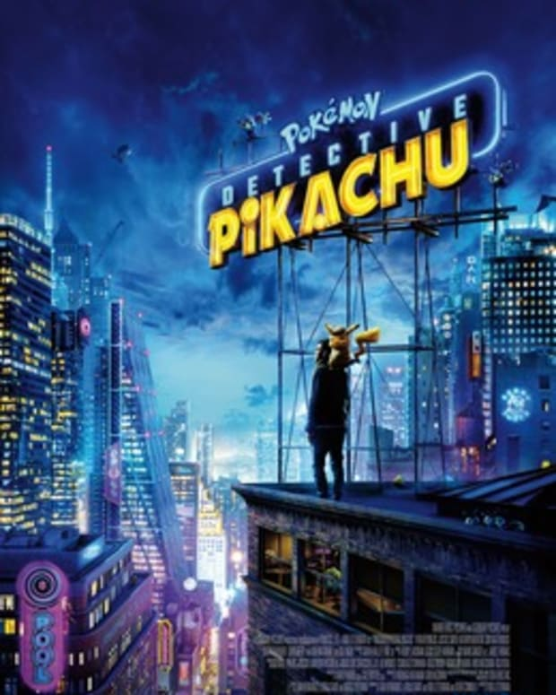 pokmon-detective-pikachu-movie-review-2019