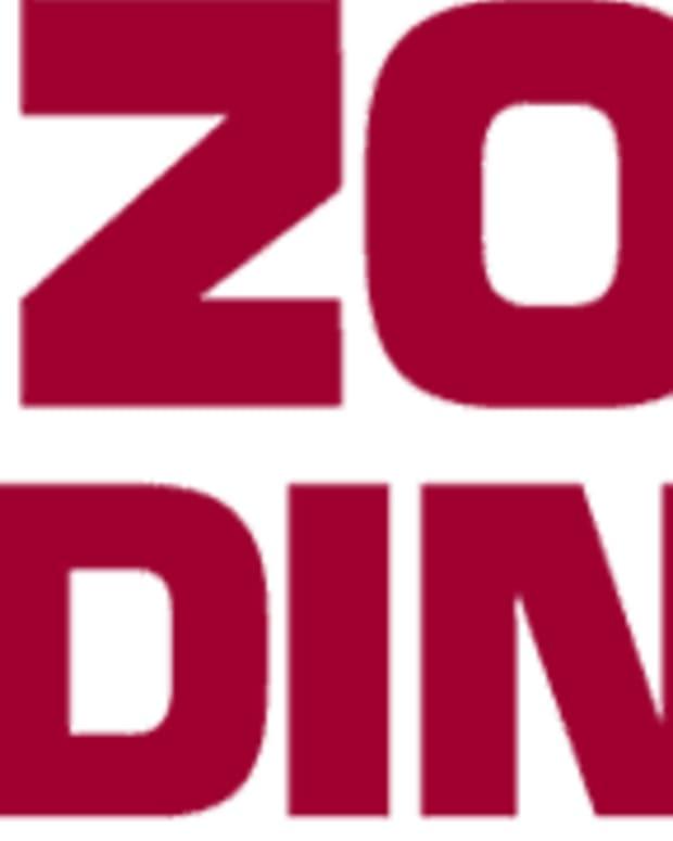 arizona-cardinals-team-history-and-timeline