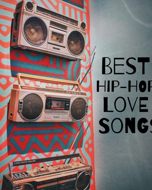 100-best-hip-hop-love-songs