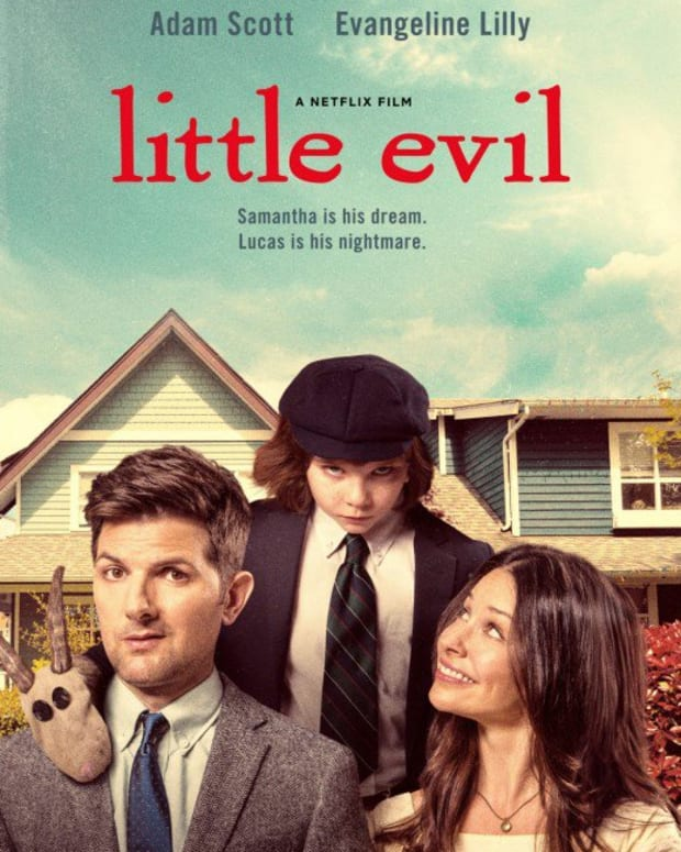 2019netflix-halloween-countdown-little-evil