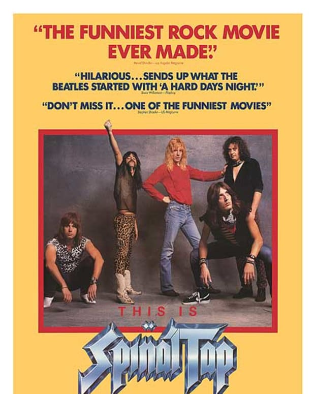 should-i-watch-this-is-spinal-tap